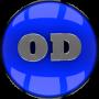 Portrait de Oxydoum