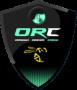 Portrait de ORC Ch4m Allow