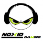 Portrait de NoXiD