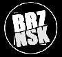 Portrait de brznsk1977